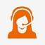 Bootstrap_printers_help_logo