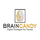 Thumb_brain-candy_logo_80x80