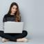 Bootstrap_beginner-online-business-ideas
