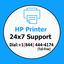 Bootstrap_hp_printer_printer_logo