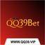 Bootstrap_qq39