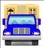 Packer-movers-delhi