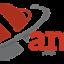 Bootstrap_logo__1_