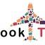 Bootstrap_e_book_trip