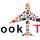 Thumb_e_book_trip