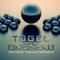 Small_togel-onlineku-500-x-500