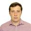 Bootstrap_avdeyev