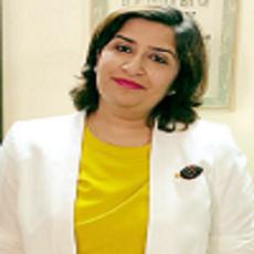 Mansi_rana_ez-ranking_managing-director