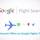 Thumb_google_flights