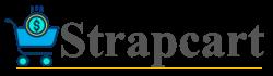 Strapcart_logo