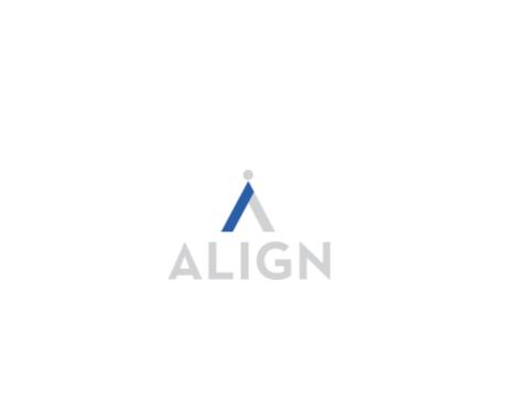 Align_man_logo