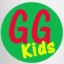 Bootstrap_ggkids_games