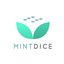 Bootstrap_001_3d_mintdice_cropped_square