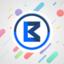 Bootstrap_logo