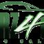 Bootstrap_logo287645