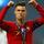 Thumb_200116113245-cristiano-ronaldo-portugal-nations-league-champion-large-169