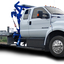 Bootstrap_richmond_towing__1___1___1_