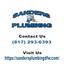 Bootstrap_sanders_plumbing