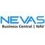 Bootstrap_nevas-technologies-logo-300x300