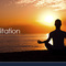 Small_importance-of-meditation