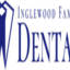 Bootstrap_inglewood-family-dental-calgary-