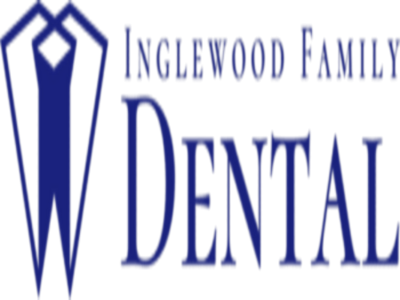 Inglewood-family-dental-calgary-