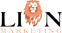 Lion_hdb_logo