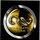 Thumb_guild_logo