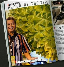 Amri_durian