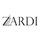 Thumb_zardi_logo