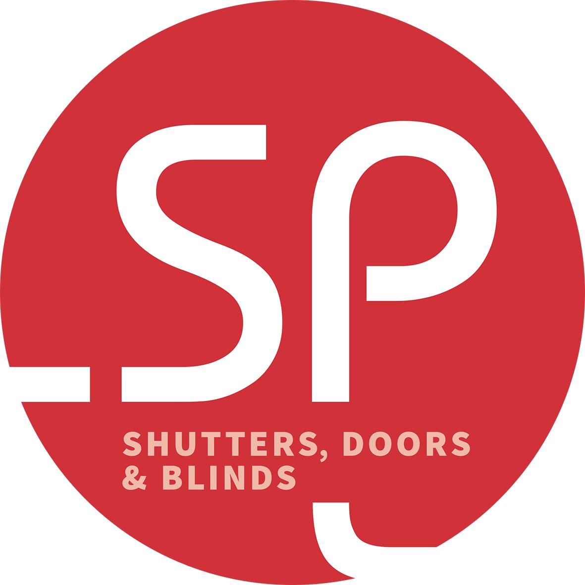 Spshutters_logo