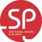 Small_spshutters_logo