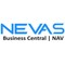 Small_nevas-technologies-logo-300x300
