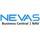 Thumb_nevas-technologies-logo-300x300
