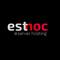 Small_est_logo