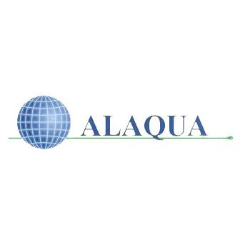 Alaqua_logo