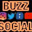Bootstrap_logo-buzz