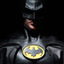 Bootstrap_batman01
